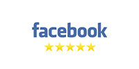 AR Removals Facebook reviews
