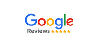 AR Removals Google reviews