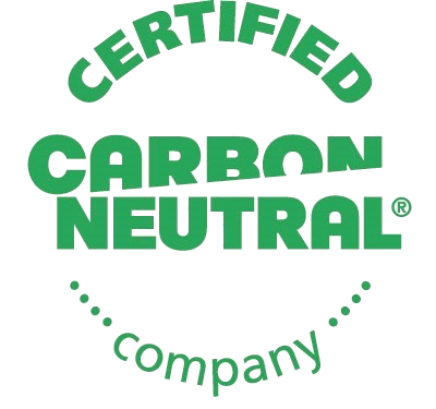 AR Removals join carbon neutral initiative
