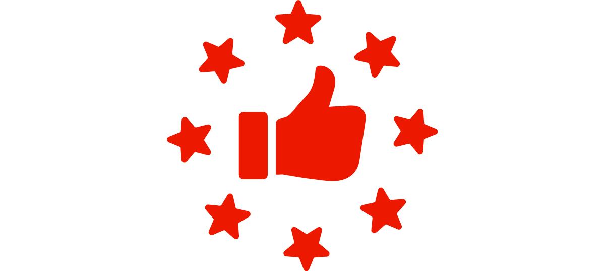 Customer Reviews Of AR Removals Testimonials